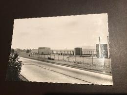 Oostkamp : Siemens  - Uitg. Centrale Papierhandel - Oostkamp