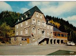 STEINBRUCK / SANKT VITH / HOTEL EIFEL - Saint-Vith - Sankt Vith