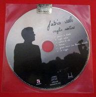 FABIO VELO VOGLIO SENTIRE   CD - Autres - Musique Italienne