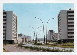 - CPSM BETHUNE (62) - La Z U P 1969 - Edition PIERRON 351 - - Bethune