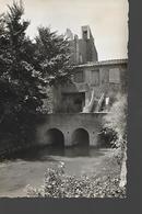 66 Torreilles - France