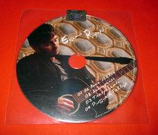 EUGENIO RIPEPI CD PROMO - Musique & Instruments