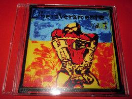 LIBERA VERAMENTE VOL. 3     CD - Country & Folk