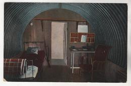+2118, Feldpostkarte, - Oorlog 1914-18