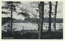 Leusden - Boederij Reems  [5O-185 - Non Classés