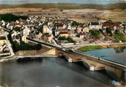 TRILPORT VUE AERIENNE - France