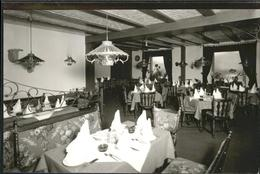 41331725 Guels Koblenz Restaurant Guels - Koblenz