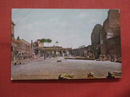 Italy > Lazio > Roma (Rome)    Ref 3794 - Roma (Rome)