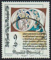 Osterreich 2000, MiNr 2314, Gestempelt - 1945-.... 2ª República