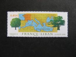 TB N° 4323, Neuf XX. - France