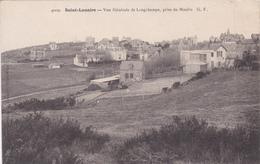 Saint-Lunaire - Saint-Lunaire