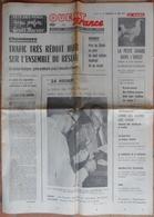 """24 H Du Mans 1971. """"Porsche-Gulf"""".Beltoise-Amon-Jabouille Sur Matra. - Desde 1950"""