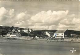 29 - PENTREZ SAINT NIC - Hotels Et Villas En 1963 - Francia