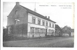 7 Kaarten Brouwerij Dens - Boisschot - Booischot - Brasserie. - Heist-op-den-Berg