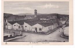 GUELMA - Guelma