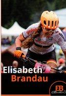 Cyclisme, Elisabeth Brandau - Wielrennen