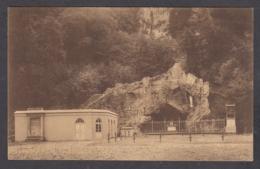 105784/ YVOIR, Grotte De Notre-Dame De Lourdes - Yvoir