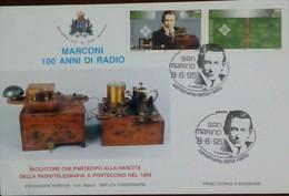 Radio,ham,amateur Radio,Guglielmo Marconi,nobel Prize,telegraph,telecommunication,sasso Marconi,italy - Telecom