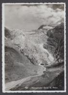 110587/ VS VALAIS, Rhonegletscher, Glacier Du Rhône - VS Valais