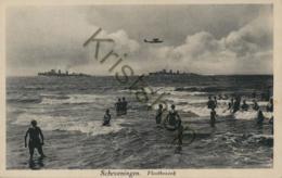 Scheveningen - Vlootbezoek [5G-184 - Scheveningen