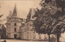 LIMOGES (environs): Château Du Moslay - Limoges