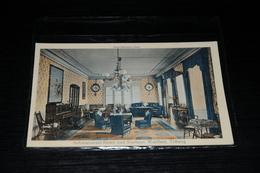 8835     TRIBERG, SCHWARZWALD-HOTEL UND KURHAUS WALDLUST - Triberg