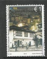 Kosovo, Yv 129 Jaar 2013, Gestempeld - Kosovo