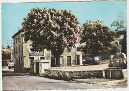 (PDD)LOIRE , SAINT JEAN SOLEYMIEUX - Saint Jean Soleymieux