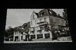 8874      HOTEL WALDFRIEDEN, HENNEF/SIEG - Hennef