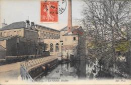 Lot N° 220 - 91 - CORBEIL - Lot De 84 Cartes Postales - Toutes Scannées - 5 - 99 Karten