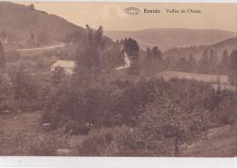 EREZEE : Vallée De L'Aisne - Erezée
