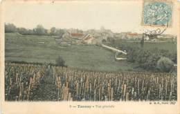 58 , TANNAY , * 434 18 - Tannay