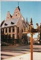 MECHELEN / ARCHIEF - Mechelen