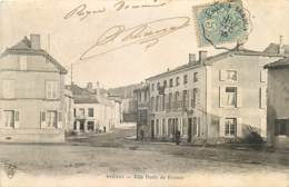 55 , STENAY , Rue Porte De France , * 434 91 - Stenay