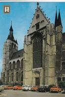 MECHELEN / ONZE LIEVE VROUW KERK - Mechelen