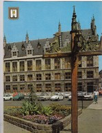 MECHELEN / WEGWIJZER - Mechelen