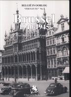 Brussel 1940/1945 - 1939-45