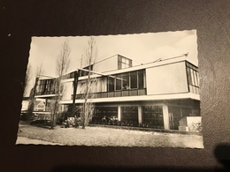 Wevelgem - St. Paulus-college - Uitg. Huize Gudrun - Wevelgem