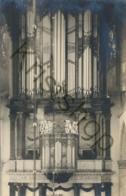 ??? Alkmaar ??? - Orgel - Organ - Organe   [5B-138 - Alkmaar