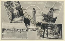 Putten  [5D-172 - Putten