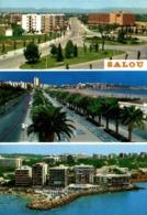 COSTA DORADA  TARRAGONA  SALOU  PLAGE - Tarragona