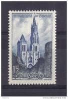 N° 1165 NEUF** - Unused Stamps