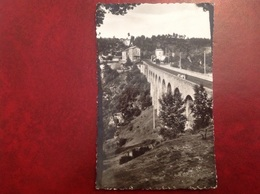 La Chapelette Le Pont Sur Le Lignon - Altri Comuni