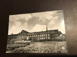 Sint Denijs  (Zwevegem) - Instituut Bethania - Uitg. Dessein Hubert - Zwevegem