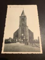 St Eloois Winkel (Ledegem) - De Kerk - Uitg. Oost-Vanhevel - Ledegem
