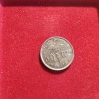 Belgio 6 Monete Differenti - Collections