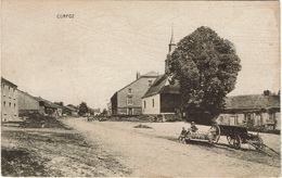 Curfoz (ARCH) - Bouillon