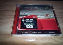 "DREAM THEATER ""Greatest Hit"" - Hard Rock & Metal"