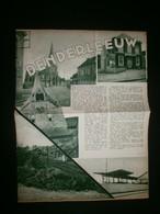 DENDERLEEUW. - Documents Historiques