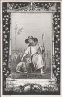 Hasselt-de Corswarem-1796-1873 - Devotieprenten